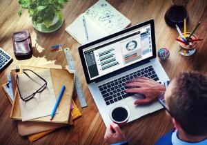 Tilgungsrechner: Baufinanzierung optimal vergleichen – Vier Tipps für günstige Bauzinsen