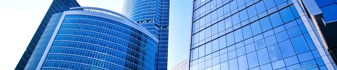 Unsere Partner - wir sind Ihre Hausbank. Und 300 weitere Banken.