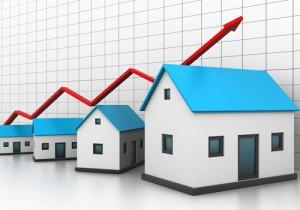 Bauzinsen: Steigen oder Sinken? Fünf Empfehlungen für künftige Bauherren und Immobilienkäufer.