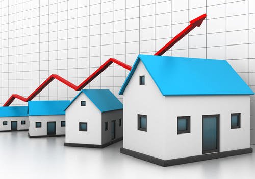 Vier Tipps für günstige Hypothekenzinsen: So arbeiten die Banken