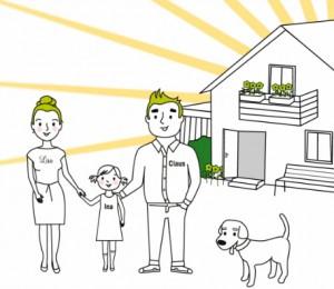 Video Darlehensschutz