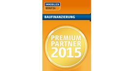 partner-2015