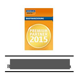 Quantis Consulting GmbH - Premium Partner von Immobilienscout24.de
